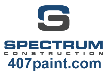 Orlando Painting Company | Residential | Commercial | Industrial | Pressure Washing