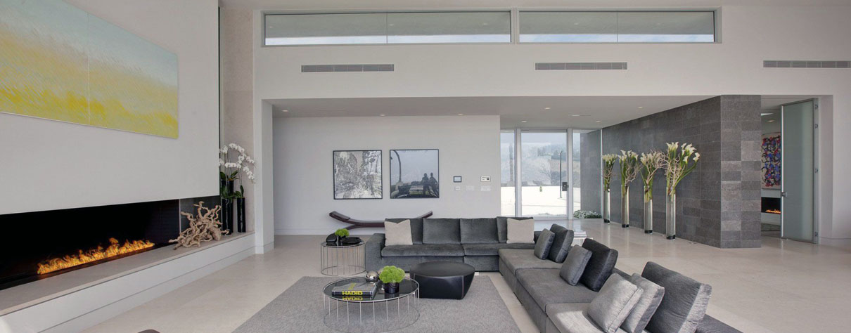 interior-painting-orlando