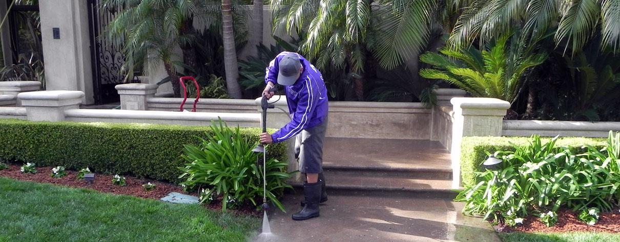 residential-pressure-washing-orlando